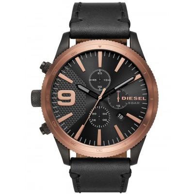 Мъжки часовник Diesel Rasp DZ4445 Chrono