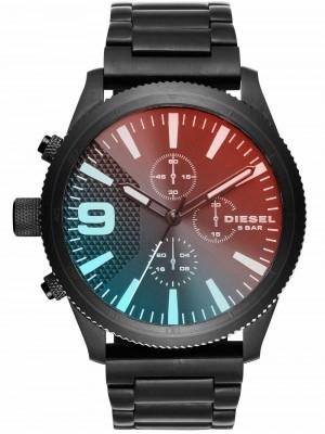 Мъжки часовник Diesel Rasp DZ4447 Chrono
