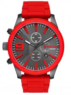 Мъжки часовник Diesel Rasp DZ4448 Chrono