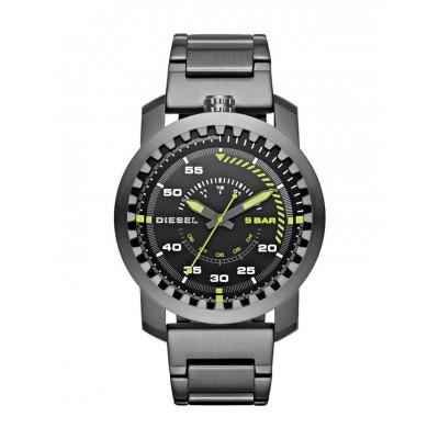 Мъжки часовник Diesel Rig DZ1751