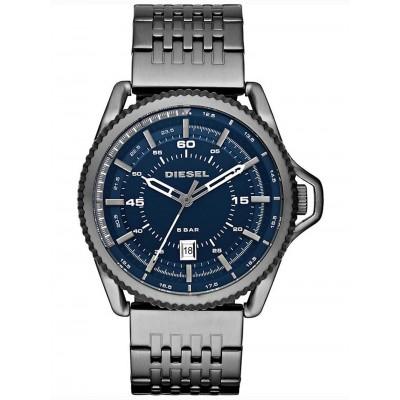 Мъжки часовник Diesel Rollcage DZ1753
