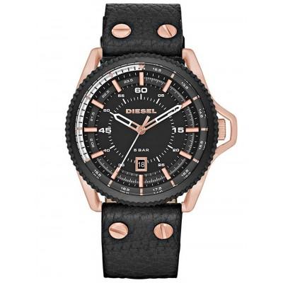 Мъжки часовник Diesel Rollcage DZ1754