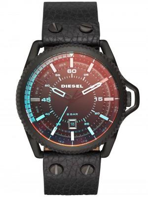 Мъжки часовник Diesel Rollcage DZ1793