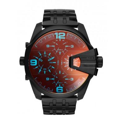 Мъжки часовник Diesel Uber-Chief DZ7373