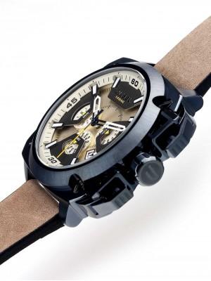 Мъжки часовник Diesel BAMF DZ7342