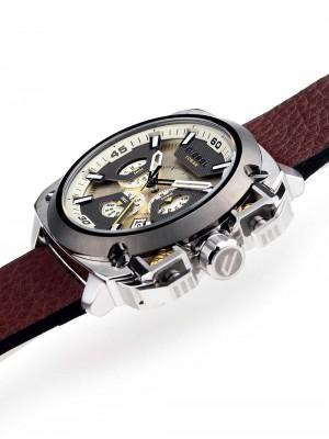Мъжки часовник Diesel BAMF DZ7343