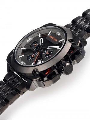 Мъжки часовник Diesel BAMF DZ7344