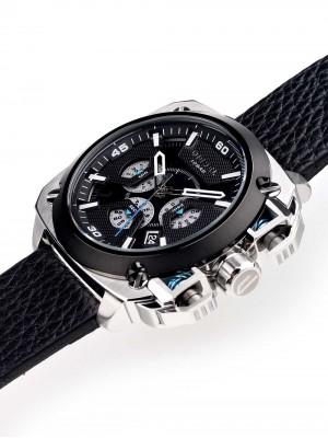 Мъжки часовник Diesel BAMF DZ7345