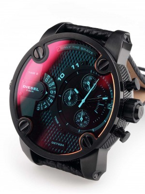 Мъжки часовник Diesel Little Daddy DZ7334