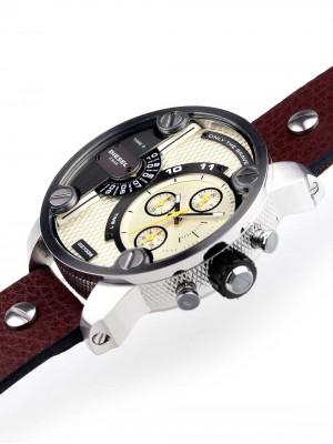 Мъжки часовник Diesel Little Daddy DZ7335