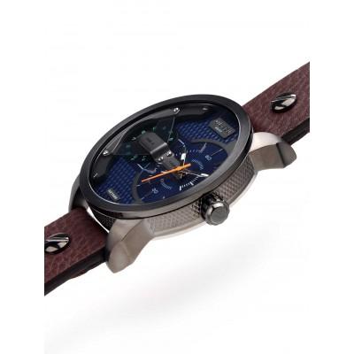 Мъжки часовник Diesel Mini Daddy DZ7339