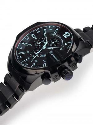 Мъжки часовник Diesel Mega Chief DZ4318