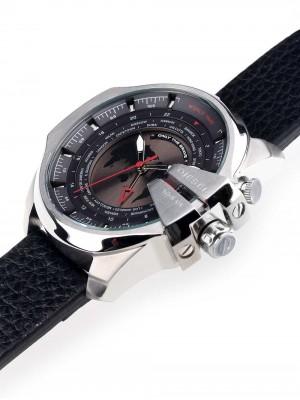 Мъжки часовник Diesel Mega Chief DZ4320