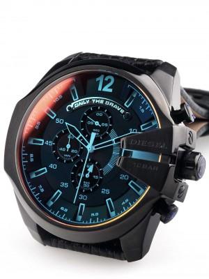 Мъжки часовник Diesel Mega Chief DZ4323