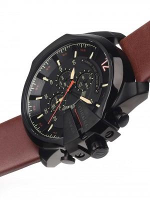 Мъжки часовник Diesel Mega Chief DZ4343