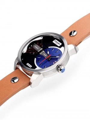 Мъжки часовник Diesel Mini Daddy DZ7308