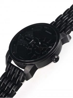 Мъжки часовник Diesel Mini Daddy DZ7316