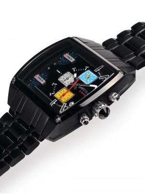 Мъжки часовник Diesel Mothership DZ7325