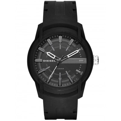 Мъжки часовник Diesel Armbar DZ1830