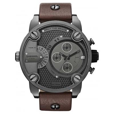 Мъжки часовник Diesel Little Daddy DZ7258