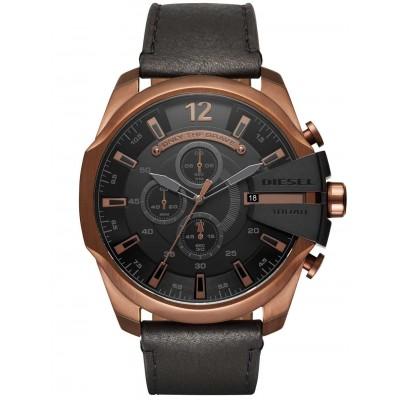 Мъжки часовник Diesel Mega Chief DZ4459