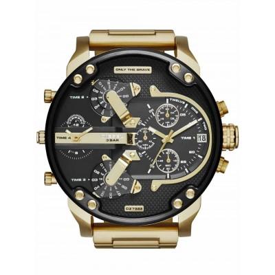 Мъжки часовник Diesel Mr. Daddy DZ7333
