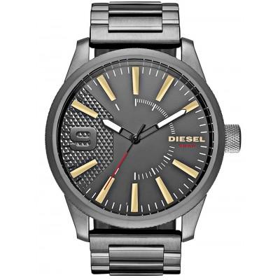 Мъжки часовник Diesel Rasp DZ1762