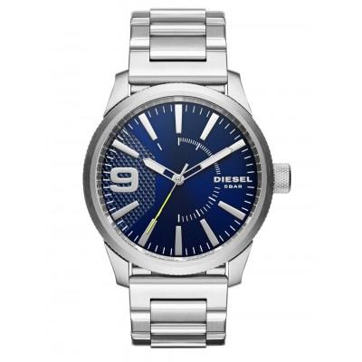 Мъжки часовник Diesel Rasp DZ1763