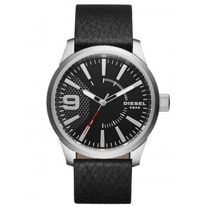 Мъжки часовник Diesel Rasp DZ1766