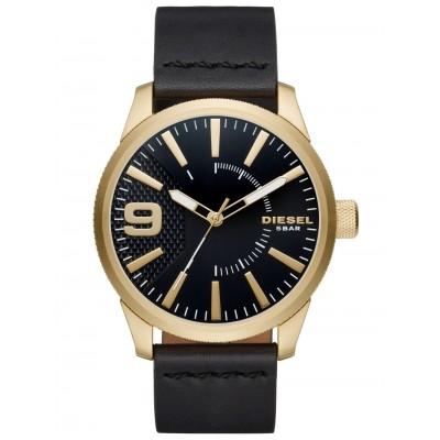 Мъжки часовник Diesel Rasp DZ1801