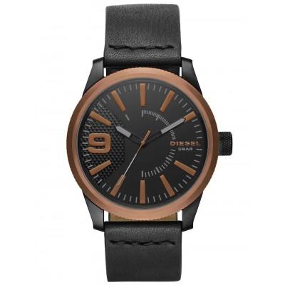 Мъжки часовник Diesel Rasp DZ1841
