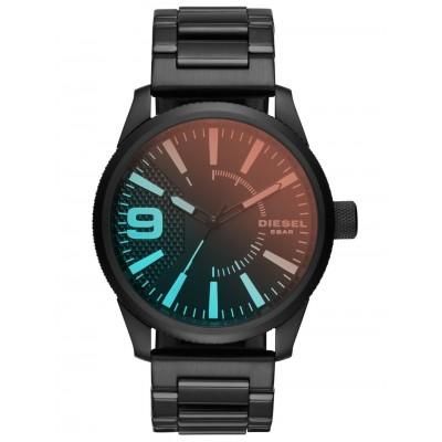 Мъжки часовник Diesel Rasp DZ1844