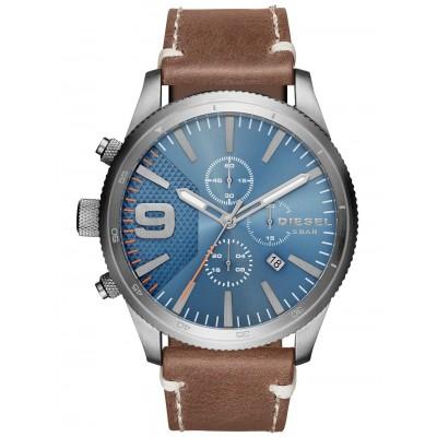 Мъжки часовник Diesel Rasp DZ4443 Chrono
