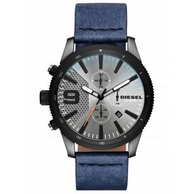 Мъжки часовник Diesel Rasp DZ4456 Chrono