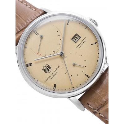 Мъжки часовник DuFa Albers DF-9010-03 Automatic