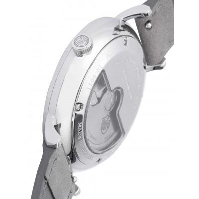 Мъжки часовник DuFa Breuer DF-9011-05 Automatic