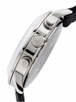 Мъжки часовник DuFa Hannes DF-9003-03 Chrono