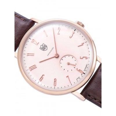 Мъжки часовник DuFa Walter Gropius DF-9001-0A