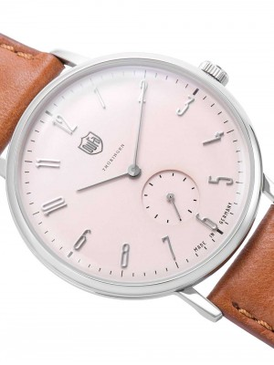 Мъжки часовник DuFa Walter Gropius DF-9001-0E