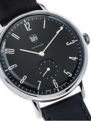 Мъжки часовник DuFa Walter Gropius DF-9001-01