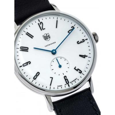 Мъжки часовник DuFa Walter Gropius DF-9001-03