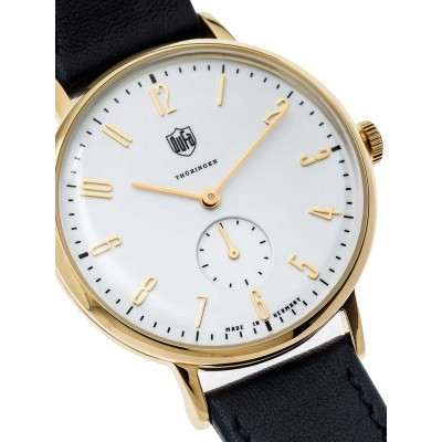 Мъжки часовник DuFa Walter Gropius DF-9001-04