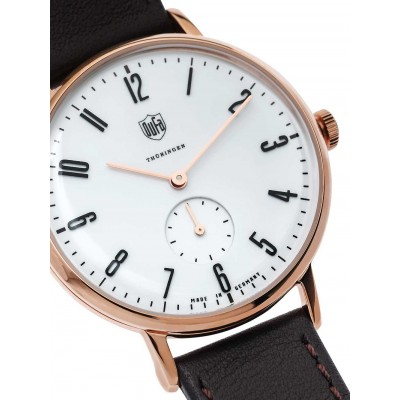 Мъжки часовник DuFa Walter Gropius DF-9001-05