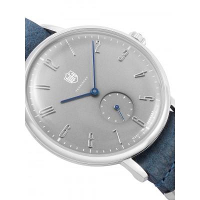 Мъжки часовник DuFa Walter Gropius DF-9001-06