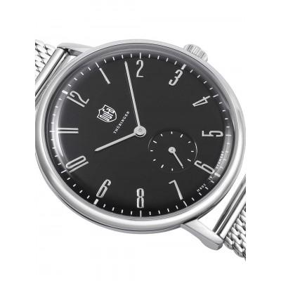 Мъжки часовник DuFa Walter Gropius DF-9001-11