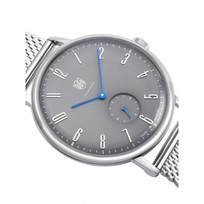 Мъжки часовник DuFa Walter Gropius DF-9001-13