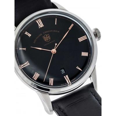 Мъжки часовник DuFa Weimar DF-9008-01