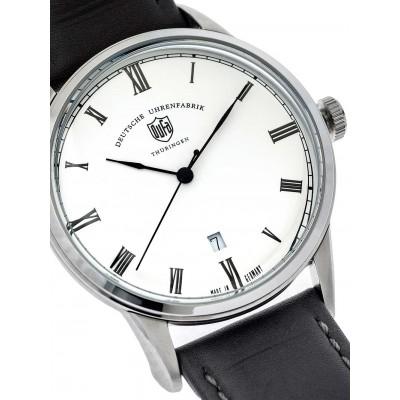 Мъжки часовник DuFa Weimar DF-9008-02
