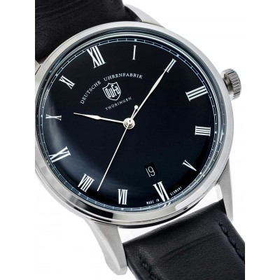 Мъжки часовник DuFa Weimar DF-9008-03