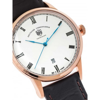 Мъжки часовник DuFa Weimar DF-9008-05